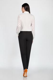 брюки Nivard 1110