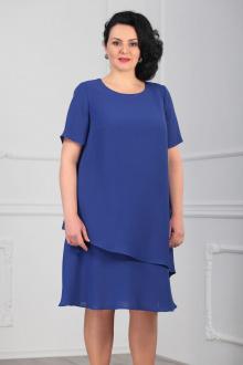 MadameRita 5013 синий