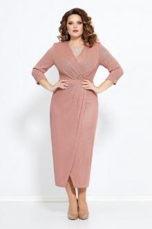 Mira Fashion 4763