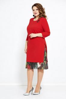 Mira Fashion 4765