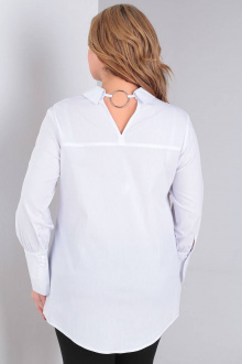 рубашка Ollsy 2042