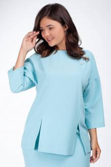 Блуза Femme & Devur 7750 1.21BF