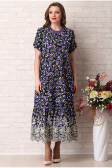 Aira Style 739 анютины_глазки