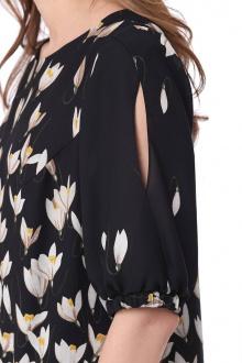 платье TAiER 844