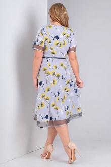 Платье Ollsy 1517/1