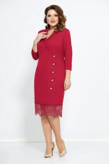 Mira Fashion 4751-2 красный