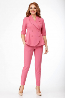 Liona Style 734 розовый