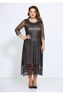 Mira Fashion 4759