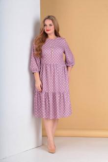 Moda Versal П2155 розовый