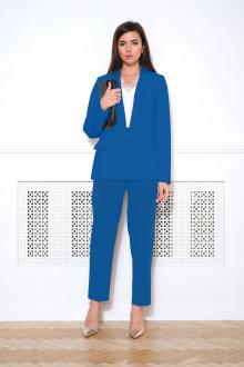 ROMA MODA М604 синий