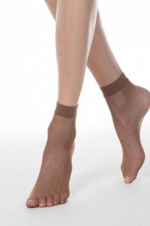 Conte Elegant Rette_Socks_Medium_23-25_Natural