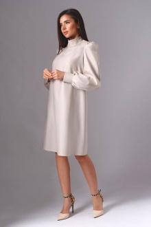 платье Mia-Moda 1136