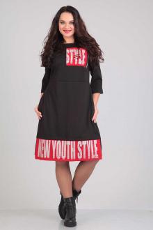 Andrea Style 0022 черный