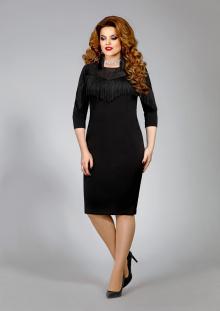 Mira Fashion 4314