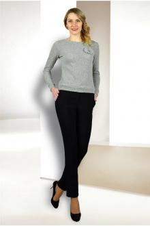 Talia fashion Дж-010 серый