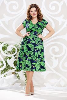Mira Fashion 4648-4