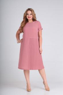 SandyNa 13560 розовый