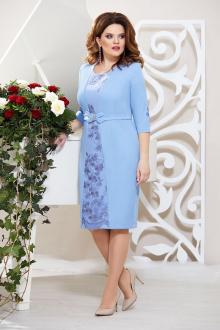 Mira Fashion 4761