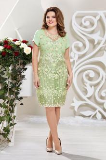 Mira Fashion 4611-2