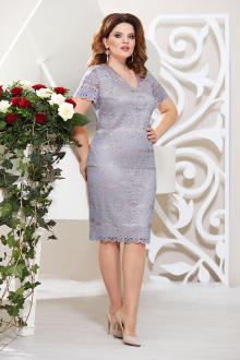 Mira Fashion 4802