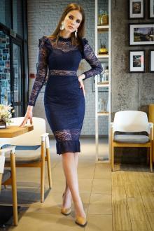 платье Alani Collection 1037