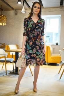 платье Alani Collection 1101