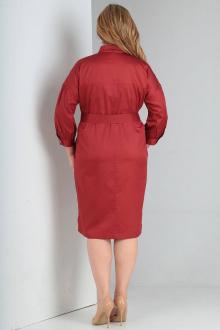 платье Ollsy 1526