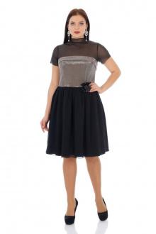 платье Effect-Style 689