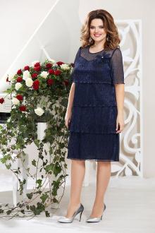 Mira Fashion 4389-11