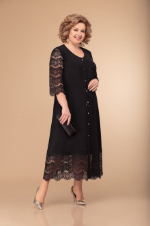 Svetlana-Style 1383 черный
