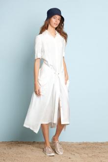 платье BURVIN 5507-81