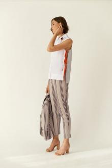 блуза BURVIN 6709-51