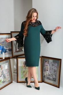 платье AXXA 55143