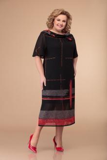 Svetlana-Style 1406 линии