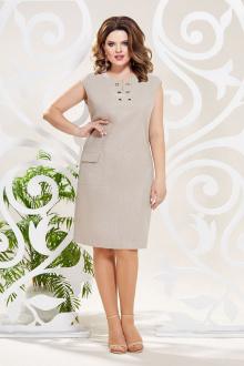 Mira Fashion 4807