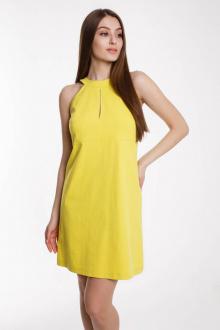 Madech 205354 лимонный