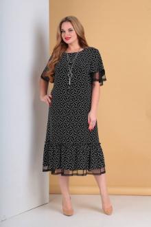 платье Moda Versal П2172