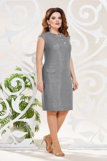 Mira Fashion 4807-3