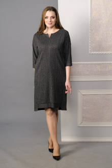 Lady Style Classic 1574