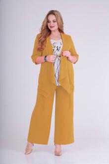 Viola Style 30498 желтый