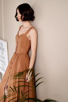 Beauty Style 3511