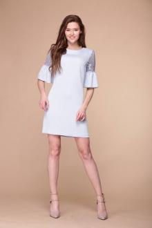 Svetlana-Style 919