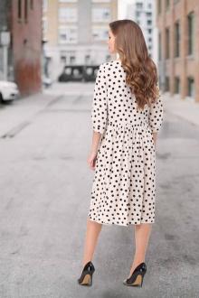 платье TAiER 843