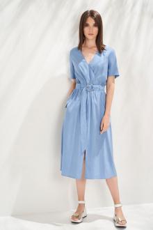 KIARA Collection 7942 голубой