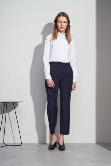 блуза BURVIN 7048-51