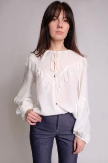 блуза BURVIN 6326-51 1