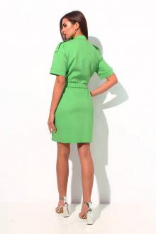 платье Mia-Moda 1139