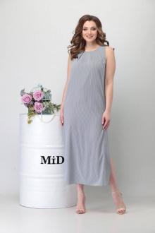 Mido М11