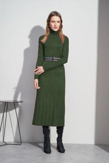 платье BURVIN 7119-81 1