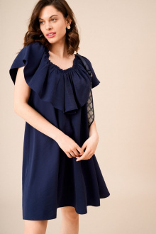 Beauty Style 3599